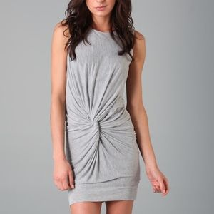 • Diane von Furstenberg Alastrina Dress • Size 10